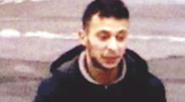 13-szor leplezhették volna le a párizsi terroristát – nem tették