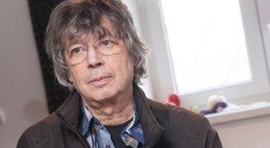 Bródy János: Bob Dylanmegosztó ember