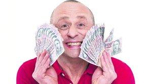 Indul a Bors 10 millió forint értékű nyereményjátéka!