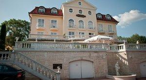 Eladták Kordáék a velencei házukat