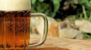 Brutális: az Eb alatt 12 millió korsó sörrel több fogyott csak Magyarországon