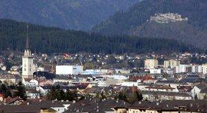 Borzalmas tragédia: magyar nőt temetett maga alá egy hótaposógép Ausztriában