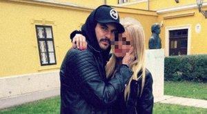 Milliós adósságot keresnek ÉNB Marcin