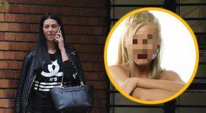 Lányfuttatási ügy: Éden Szandra volt TV2-esre vallott