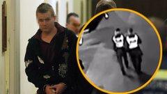 Kamaszkora óta gyűlölheti a rendőröket a Teréz körúti robbantó