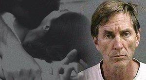 Bűnösnek találták: elvágta a saját torkát a tinierőszakoló rém