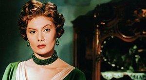 Mocskos pletykák tették tönkre az elhunyt Kossuth-díjas színésznőt