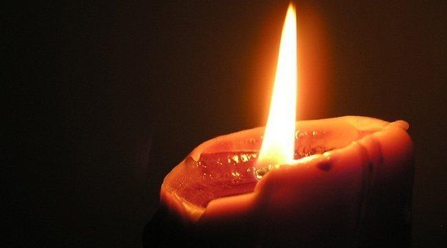 Egy halálos baleset miatt 1500-an maradtak áram nélkül Székesfehérváron