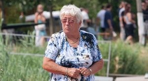 Itthon a 60 életév fölötti sportszakemberek nem kellenek a koruk miatt