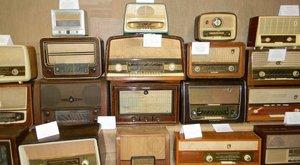 Ötszáz rádiót hallgathat Csongor