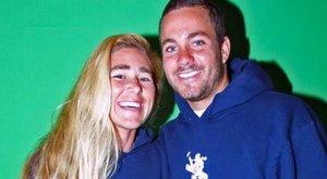Nagy szerelmek: A szörflegenda párja 15 éve szereti elhunyt férjét