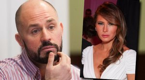 Dopeman: <b>A First Lady-t szúrnám!</b>