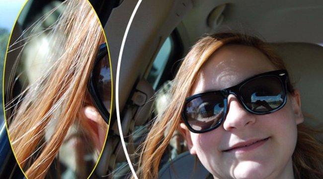Para: anya és lánya utazott az autóban, de egy kép szerint többen voltak