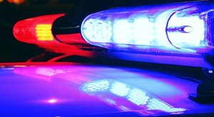 Majdnem agyonverte élettársát egy miskolci rendőr