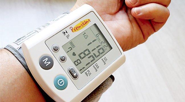 Csak szólunk: a jólléttől csökken a vérnyomás