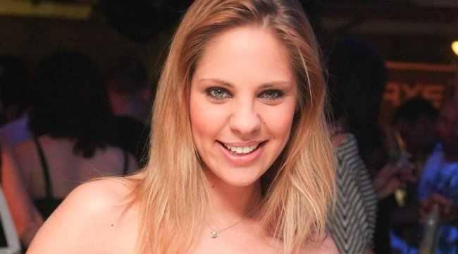 Ada ismét az RTL-nél dolgozik