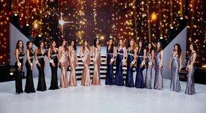 Mutatjuk, ki lett Magyarország legszebb nője