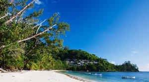 Seychelle-szigeteki nyaraláson vesztette életét egy magyar turista