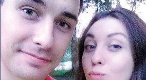 Borzalmas: 24 éves lány fagyott halálra