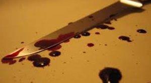 Mérges gomba: ebédfőzés közben szúrta mellkason élettársát