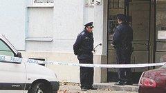 Csak keresztlányuk gyászolja a kalapácsos gyilkost és áldozatát