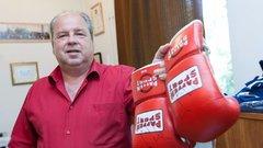Sós Csaba a Gyárfás-ügyről: Párbeszéd nélkül nincs megoldás