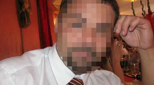 Csepeli lövöldözés: bekattant a rendőr? – képek