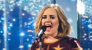 Minden fiúja megcsalta eddig a világhírű énekesnőt