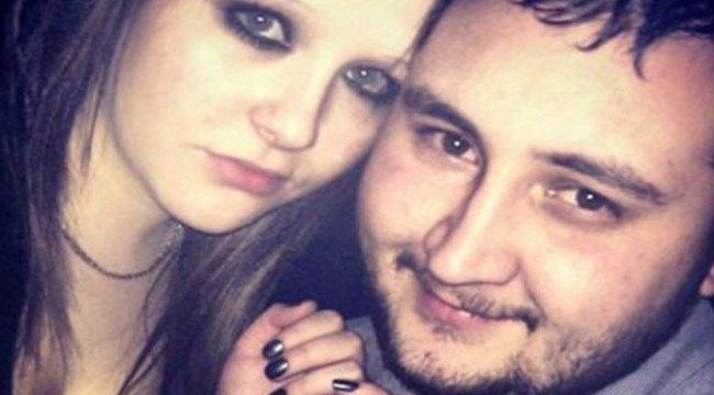 Rohamai közben erőszakolta meg az epilepsziás menyasszonyát