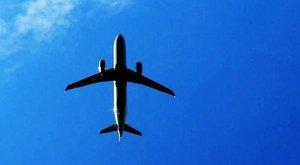 Aggasztó: eltűnt a radarokról egy utasszállító