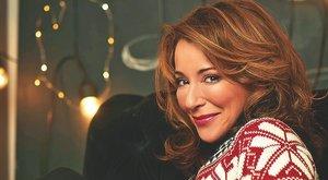 Stahl Judit: Hálás vagyok a sorsnak a férjemért