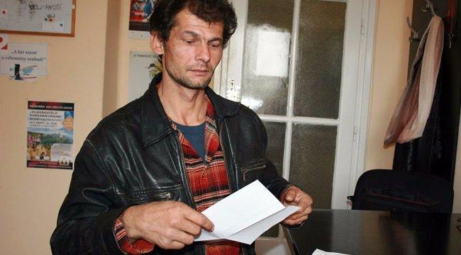 Rossz hagyatéki végzés miatt megy börtönbe Tibor