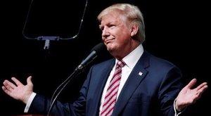 A CIA-nak bizonyítéka van: az oroszok segítették hatalomra Trumpot