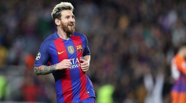 Barcelona-PSG, Bayern-Arsenal: hatalmas párharcok lesznek a BL következő meccsein