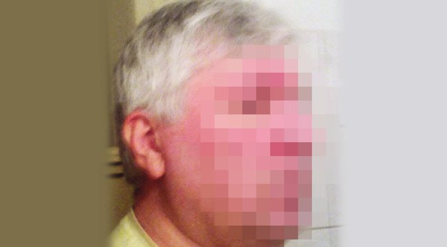 Elmeorvos is vizsgálta a miskolci nénit megerőszakoló tanárt