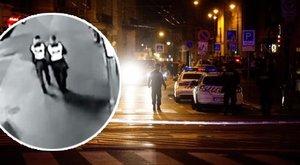 Barátok tartják a lelket a Teréz körúti robbantás két áldozatában