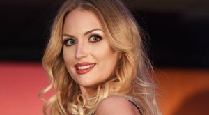 Miss Hungary:közbeszerzési referensből lett királynő – képek, videó
