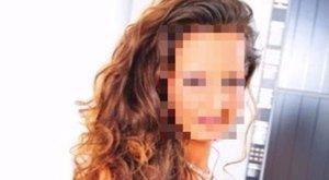 Elkapták Sissy, a Németországban dolgozó magyar prosti gyilkosát