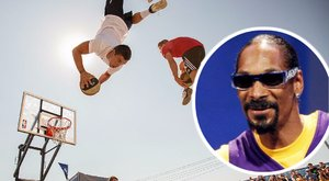 Snoop Dogg is rajong a magyar zsákolócsapatért