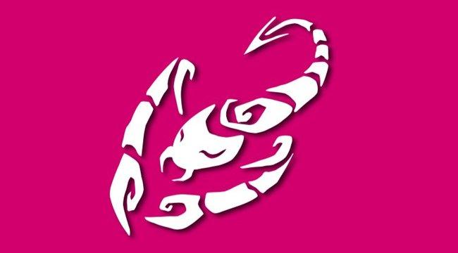 Éves horoszkóp 2017: Skorpió