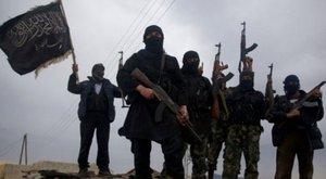 Embertelen: élve égetett el katonákat az Iszlám Állam