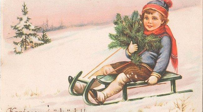 Tartalmas lesz az idei karácsony