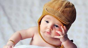 Kiakadt a cukiságmérő:Ön szerint kié a legaranyosabb celeb baba? Szavazzon!