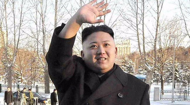 Szijjártó durván nekiment az észak-koreai diktátornak