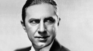 Harminchatszor ölték meg a magyar színészt