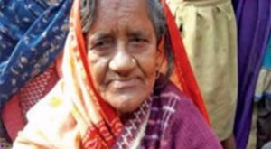 Ez az év legelképesztőbb sztorija: 40 évvel halála után tért vissza az asszony!