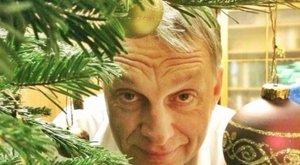 Hihetetlen! kézbesítették Orbán ajándékát a nyugdíjasoknak