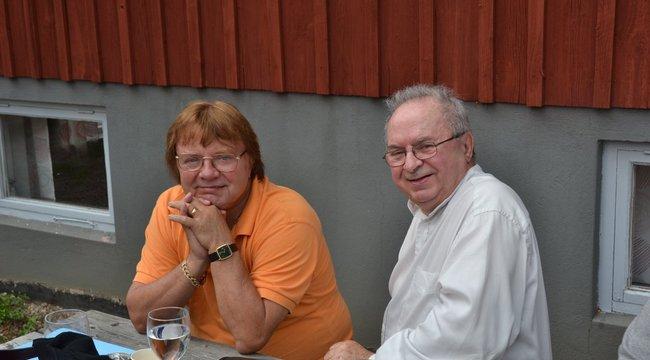 Tizenöt év börtönt kapott Aradszky testvére - 1. rész