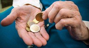 33 ezren kapnak a magyar államtól nyugdíjat, pedig nem is itt élnek