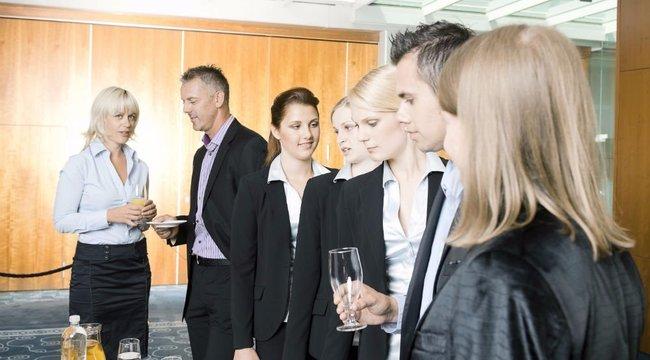 5 tipp, hogyan indítson vállalkozást tőke nélkül
